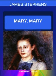 Mary, Mary - Librerie.coop