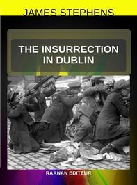 The Insurrection in Dublin - Librerie.coop