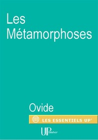 Les Métamorphoses - Librerie.coop