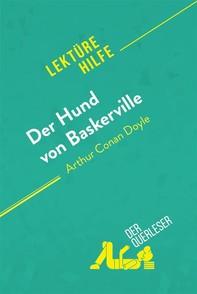 Der Hund von Baskerville von Arthur Conan Doyle (Lektürehilfe) - Librerie.coop