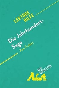 Die Jahrhundert-Saga von Ken Follett (Lektürehilfe) - Librerie.coop