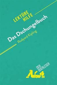 Das Dschungelbuch von Rudyard Kipling (Lektürehilfe) - Librerie.coop