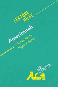 Americanah von Chimamanda Ngozi Adichie (Lektürehilfe) - Librerie.coop