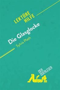 Die Glasglocke von Sylvia Plath (Lektürehilfe) - Librerie.coop