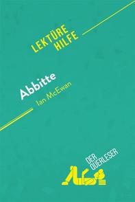 Abbitte von Ian McEwan (Lektürehilfe) - Librerie.coop