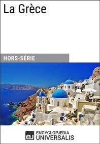 La Grèce - Librerie.coop