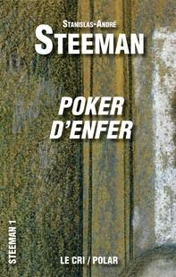 Poker d'Enfer - Librerie.coop