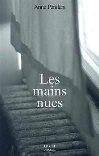 Les Mains nues - Librerie.coop