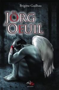 Jörg Oeuil - Librerie.coop