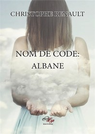 Nom de Code Albane - Librerie.coop