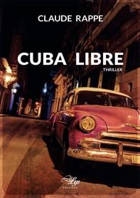 Cuba Libre - Librerie.coop