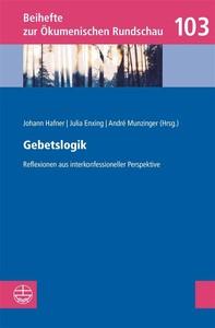 Gebetslogik - Librerie.coop