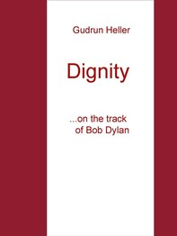 Dignity - Librerie.coop