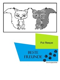Beste Freunde - Librerie.coop