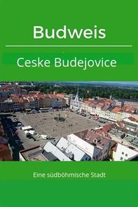Budweis / Ceske Budejovice - Librerie.coop