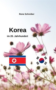 Korea im 20. Jahrundert - Librerie.coop
