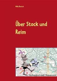 Über Stock und Reim - Librerie.coop