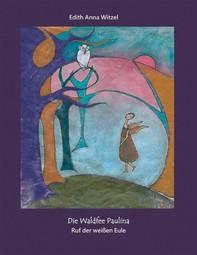 Die Waldfee Paulina - Librerie.coop