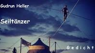 Seiltänzer - Librerie.coop