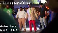 Charleston-Blues - Librerie.coop