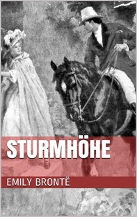 Sturmhöhe - Librerie.coop