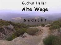 Alte Wege - Librerie.coop