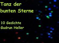 Tanz der bunten Sterne - Librerie.coop