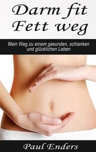 Darm fit – Fett weg - Librerie.coop