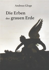 Die Erben der grauen Erde - Librerie.coop