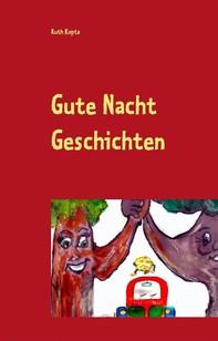 Gute Nacht Geschichten - Librerie.coop