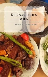 Kulinarisches Wien - Librerie.coop