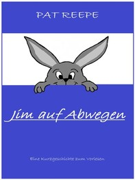 Jim auf Abwegen - Librerie.coop