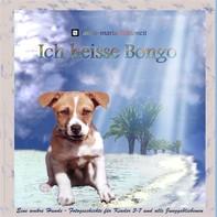 Ich heisse Bongo - Librerie.coop