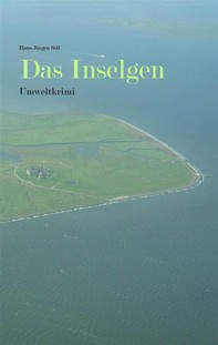 Das Inselgen - Librerie.coop