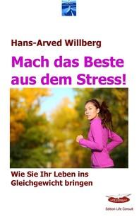 Mach das Beste aus dem Stress - Librerie.coop