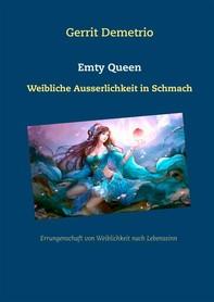 Emty Queen - Librerie.coop