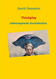 Thinkplay - Librerie.coop
