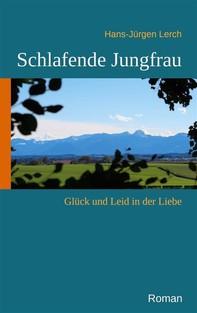 Schlafende Jungfrau - Librerie.coop