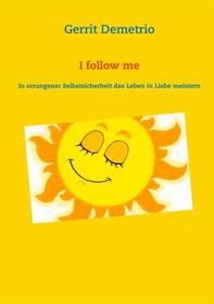I follow me - Librerie.coop