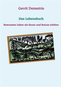 Das Lebensbuch - Librerie.coop