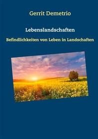 Lebenslandschaften - Librerie.coop