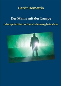 Der Mann mit der Lampe - Librerie.coop