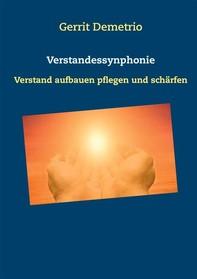 Verstandessynphonie - Librerie.coop