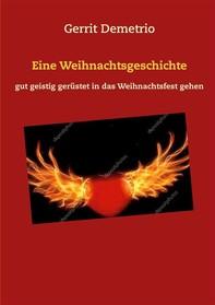 Eine Weihnachtsgeschichte - Librerie.coop