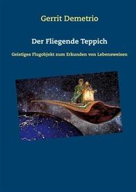 Der Fliegende Teppich - Librerie.coop