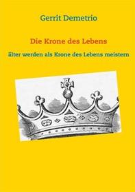 Die Krone des Lebens - Librerie.coop