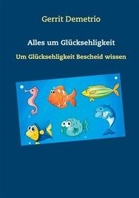 Alles um Glücksehligkeit - Librerie.coop