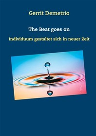 The Beat goes on - Librerie.coop