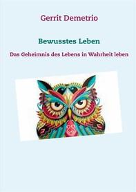 Bewusstes Leben - Librerie.coop
