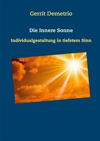 Die Innere Sonne - Librerie.coop